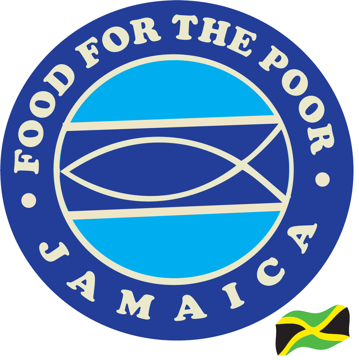 Food For The Poor Jamaica