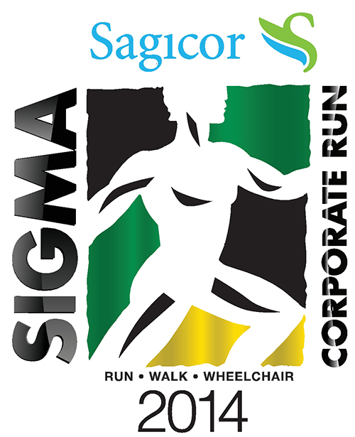Sagicor SIGMA Corporate Run